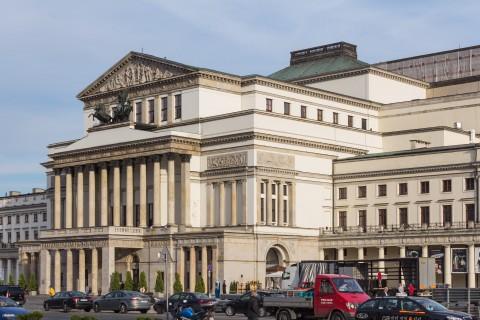 Polish National Opera